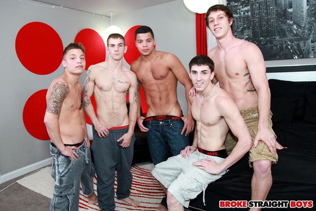 Broke-Straight-BKaden-Alexander-Jaxon-Tyler-White-Damien-Kyle--Paul-Canon-004-male-tube-red-tube-gallery-photo