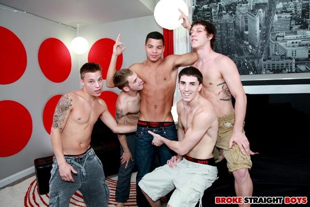 Broke-Straight-BKaden-Alexander-Jaxon-Tyler-White-Damien-Kyle--Paul-Canon-005-male-tube-red-tube-gallery-photo