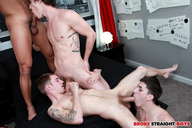 Broke-Straight-BKaden-Alexander-Jaxon-Tyler-White-Damien-Kyle--Paul-Canon-010-male-tube-red-tube-gallery-photo