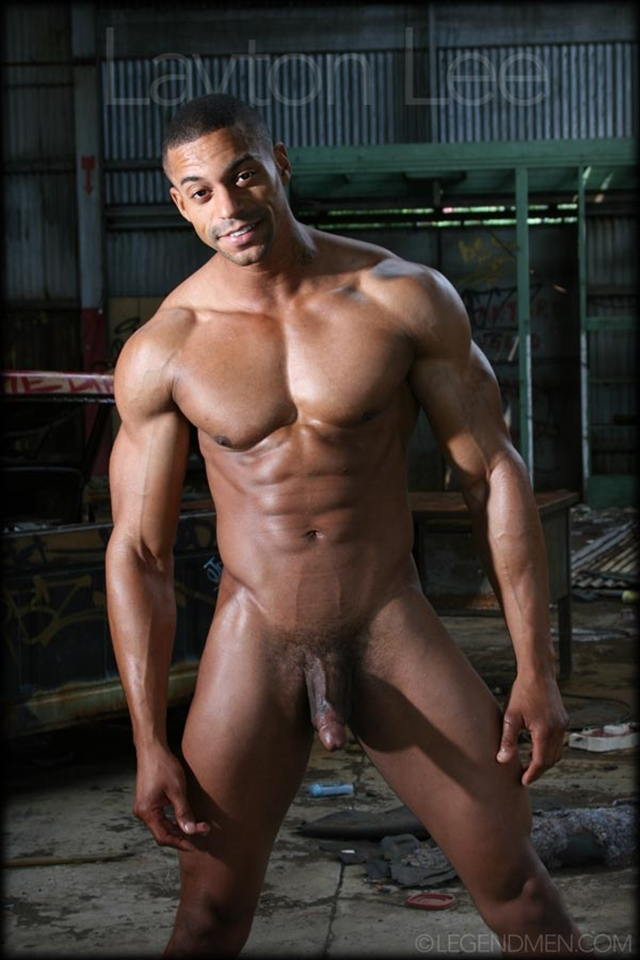 Layton-Lee-aka-David-Vance-Legend-Men-Gay-sexy-naked-man-Porn-Stars-Muscle-Men-naked-bodybuilder-nude-bodybuilders-black-muscle-007-male-tube-red-tube-gallery-photo