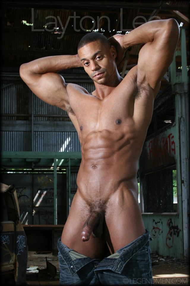 Layton-Lee-aka-David-Vance-Legend-Men-Gay-sexy-naked-man-Porn-Stars-Muscle-Men-naked-bodybuilder-nude-bodybuilders-black-muscle-010-male-tube-red-tube-gallery-photo