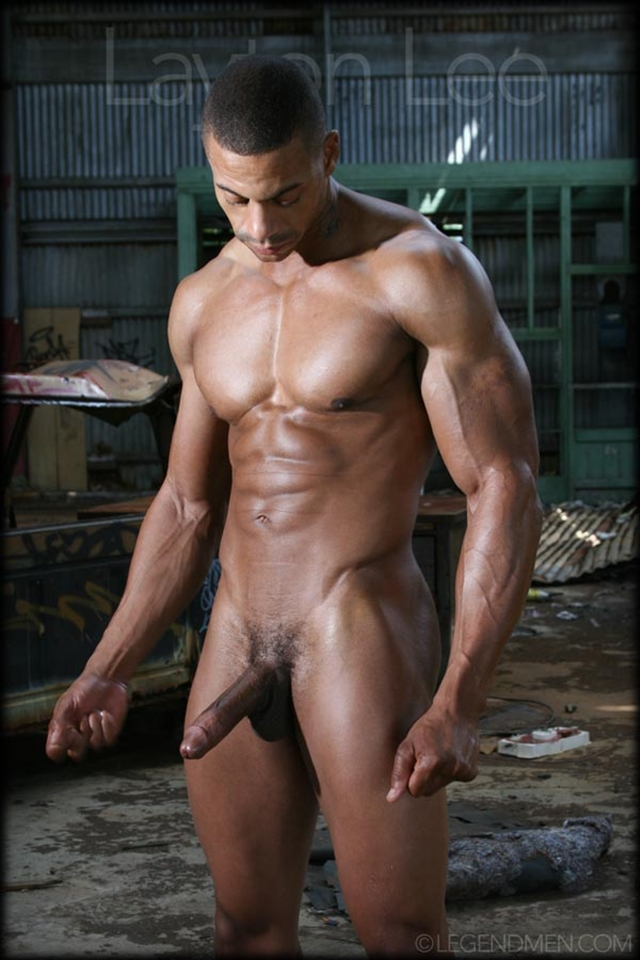 Layton-Lee-aka-David-Vance-Legend-Men-Gay-sexy-naked-man-Porn-Stars-Muscle-Men-naked-bodybuilder-nude-bodybuilders-black-muscle-011-male-tube-red-tube-gallery-photo