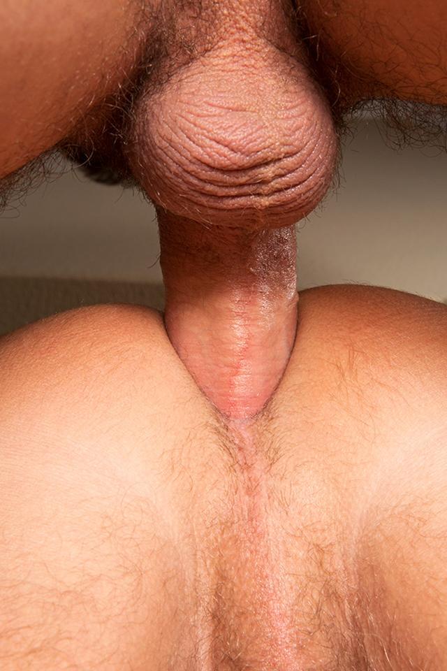 Sean-Cody-Gabe-and-Porter-bareback-fuck-003-male-tube-red-tube-gallery-photo