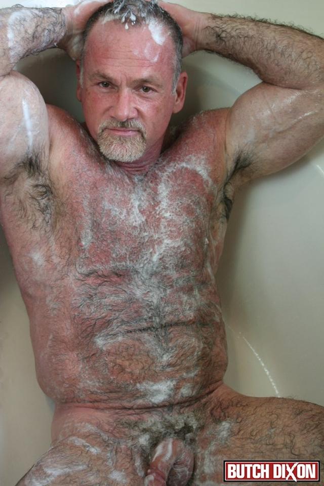 Redtube Older Mature 77