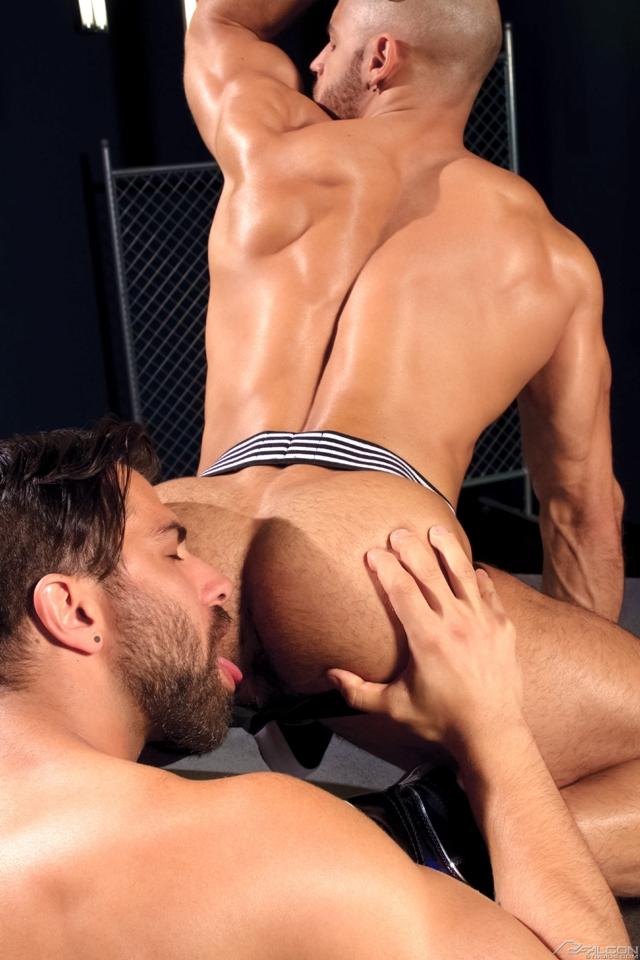 Falcon-Studios-Adam-Ramzi-gay-porn-star-fuck-Sean-Zevran-sexy-ass-eaten-licked-meaty-cock-002-male-tube-red-tube-gallery-photo