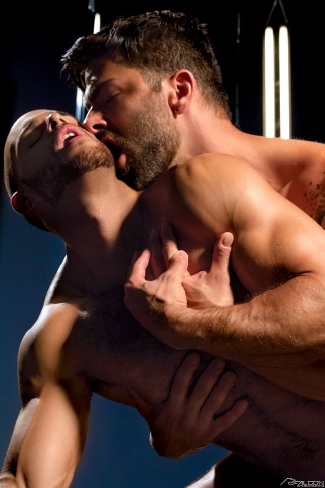 Falcon-Studios-Adam-Ramzi-gay-porn-star-fuck-Sean-Zevran-sexy-ass-eaten-licked-meaty-cock-012-male-tube-red-tube-gallery-photo