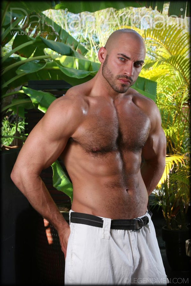 Legend-Men-huge-hairy-chested-muscle-bodybuilder-Damian-Armani-body-huge-dick-shaved-headed-hunk-004-male-tube-red-tube-gallery-photo