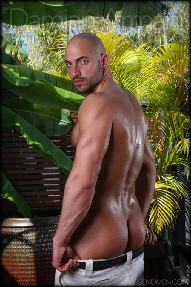 Legend-Men-huge-hairy-chested-muscle-bodybuilder-Damian-Armani-body-huge-dick-shaved-headed-hunk-006-male-tube-red-tube-gallery-photo