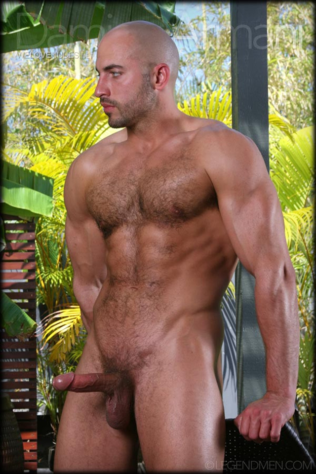 Legend-Men-huge-hairy-chested-muscle-bodybuilder-Damian-Armani-body-huge-dick-shaved-headed-hunk-014-male-tube-red-tube-gallery-photo