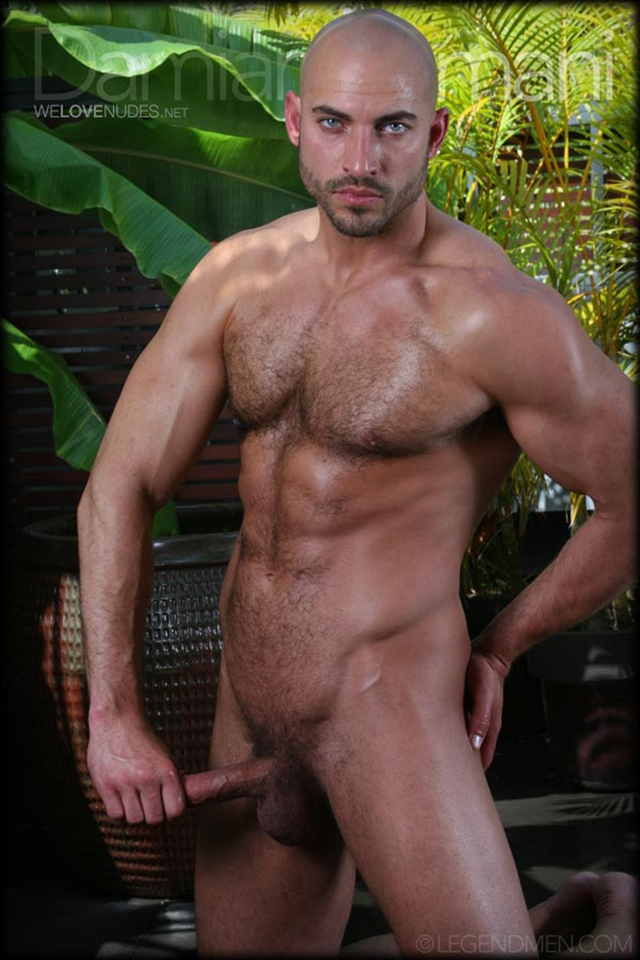 Legend-Men-huge-hairy-chested-muscle-bodybuilder-Damian-Armani-body-huge-dick-shaved-headed-hunk-017-male-tube-red-tube-gallery-photo
