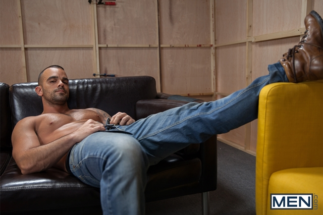 Men-com-Adam-Wirthmore-porn-date-hot-hookup-Damien-Crosse-horny-fuck-jack-hammered-famous-cock-005-male-tube-red-tube-gallery-photo