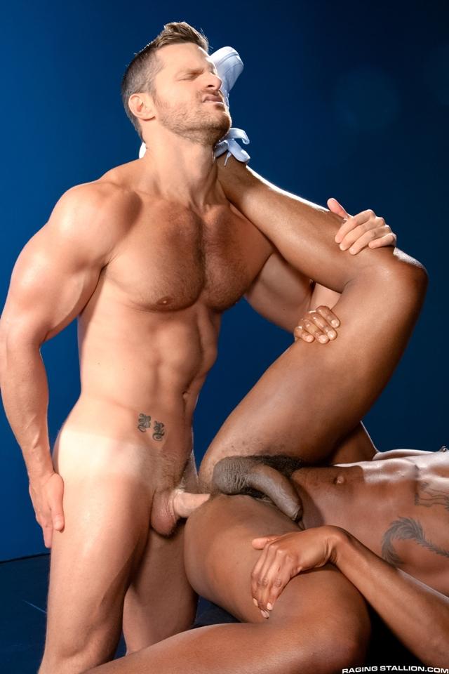 Raging-Stallion-Tyson-Tyler-naked-men-gay-sex-Landon-Conrad-dominates-legs-wide-big-cock-014-male-tube-red-tube-gallery-photo