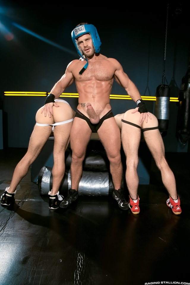 Raging-Stallion-fuck-Shawn-Wolfe-Landon-Conrad-Adam-Ramzi-mat-fucking-mouth-ass-boxing-match-002-male-tube-red-tube-gallery-photo