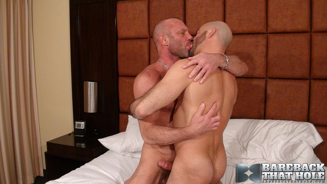 Bareback-that-hole-Chad-Brock-furry-asshole-Adam-Russo-rims-ass-bare-raw-fucks-hungry-bottom-lubes-002-male-tube-red-tube-gallery-photo