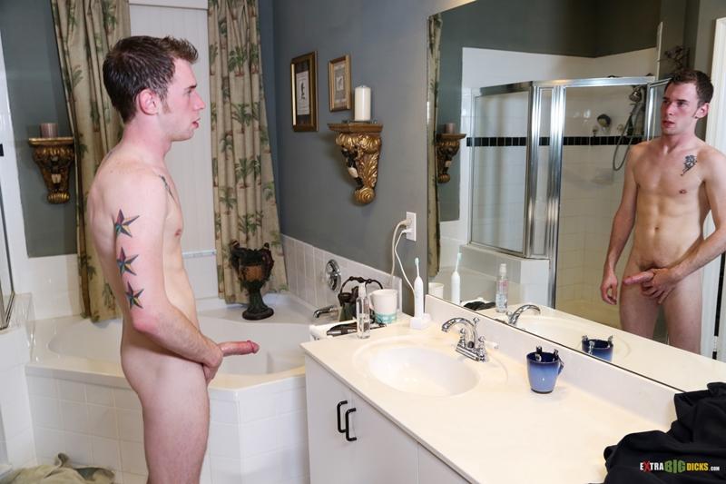 Extra-Big-Dicks-Tripp-Townsend-shower-head-huge-cock-balls-stroking-long-hard-shaft-jerking-masturbates-012-male-tube-red-tube-gallery-photo