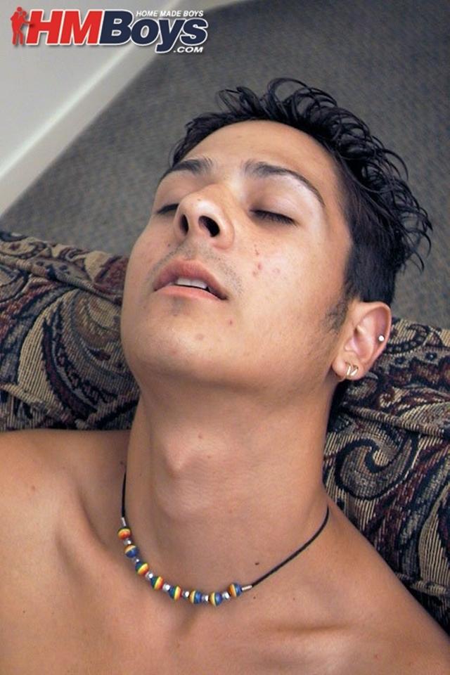 HMBoys-Xavier-F-strips-white-socks-thick-uncut-boy-cock-jerks-moans-orgasm-unloads-gush-boy-cum-016-male-tube-red-tube-gallery-photo