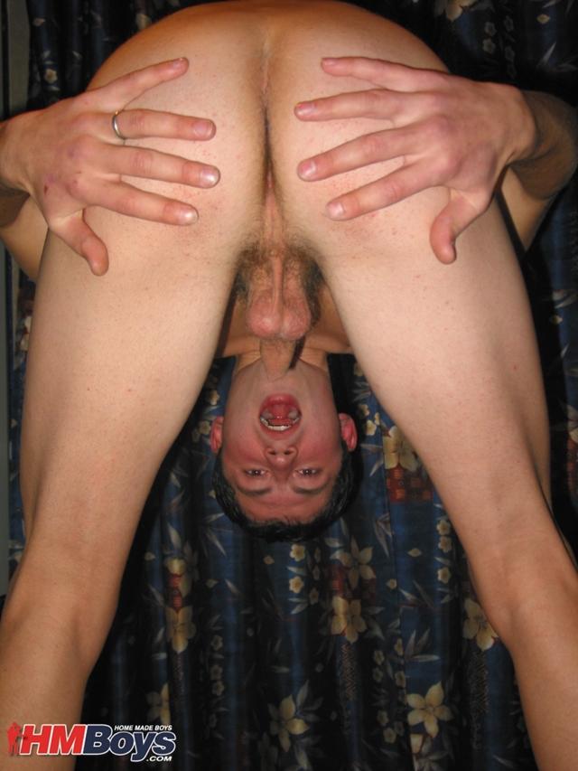 HMBoys-hot-young-boy-Audirus-undies-white-socks-jerks-hard-erect-boy-cock-hot-creamy-boy-cum-014-male-tube-red-tube-gallery-photo