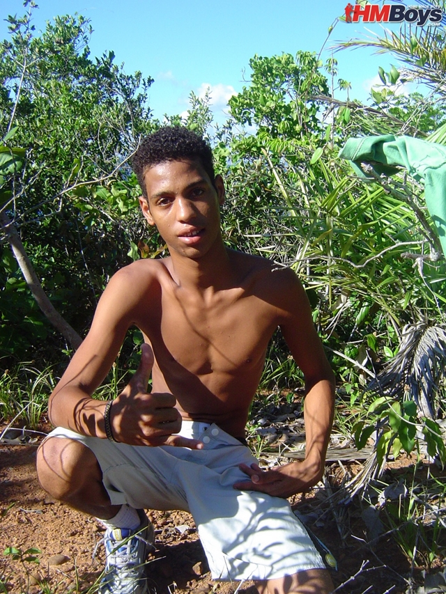 HMBoys-young-black-boy-Junior-swimwear-outdoors-jerks-small-boy-cock-spurts-boy-cum-brown-skin-007-male-tube-red-tube-gallery-photo