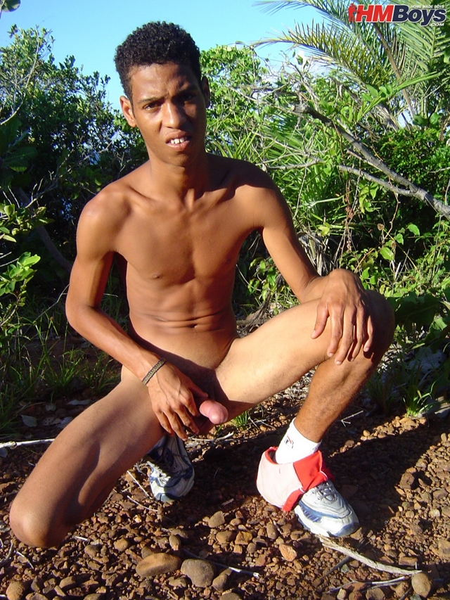 HMBoys-young-black-boy-Junior-swimwear-outdoors-jerks-small-boy-cock-spurts-boy-cum-brown-skin-016-male-tube-red-tube-gallery-photo