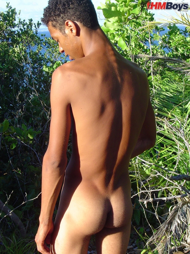 HMBoys-young-black-boy-Junior-swimwear-outdoors-jerks-small-boy-cock-spurts-boy-cum-brown-skin-017-male-tube-red-tube-gallery-photo