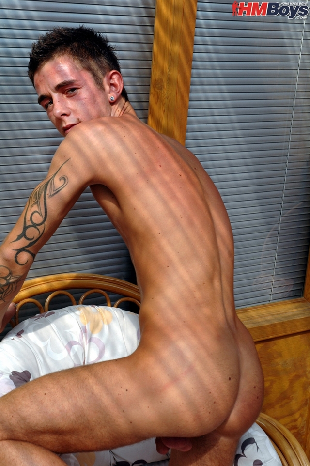 HMBoys-young-nude-boy-Pepisek-twinkle-eye-jerks-huge-boy-cock-sprays-himself-hot-boy-cum-012-male-tube-red-tube-gallery-photo