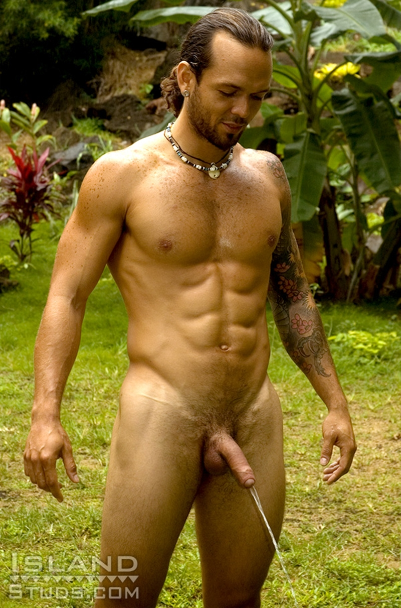 Latino Rico  Men For Men Blog  Naked Men Pics  Vids-6042