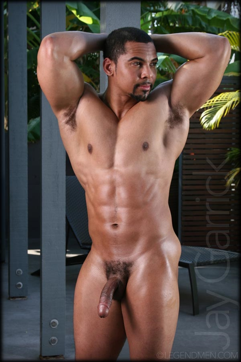 Legend-Men-big-muscle-bodybuilder-Jay-Garrick-nude-huge-black-dick-super-fit-ripped-rippling-abs-jerks-cum-007-nude-men-tube-redtube-gallery-photo