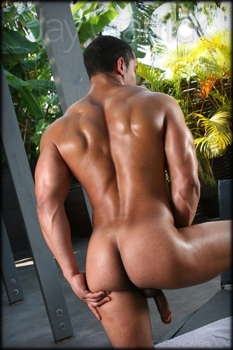 Legend-Men-big-muscle-bodybuilder-Jay-Garrick-nude-huge-black-dick-super-fit-ripped-rippling-abs-jerks-cum-008-nude-men-tube-redtube-gallery-photo