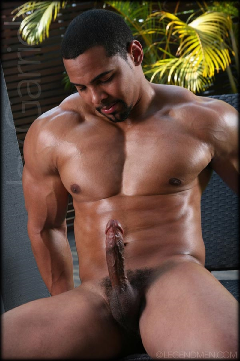 Legend-Men-big-muscle-bodybuilder-Jay-Garrick-nude-huge-black-dick-super-fit-ripped-rippling-abs-jerks-cum-009-nude-men-tube-redtube-gallery-photo
