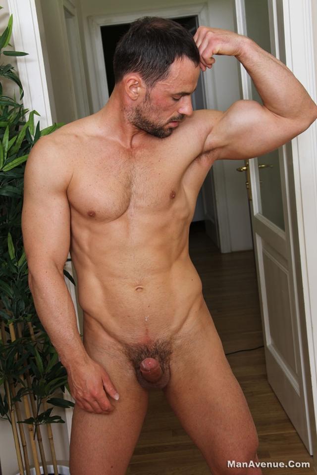 Man-Avenue-Joshua-X-hot-stud-ripped-muscle-body-hard-erect-uncut-cock-master-big-dick-flex-sweat-strokes-011-male-tube-red-tube-gallery-photo