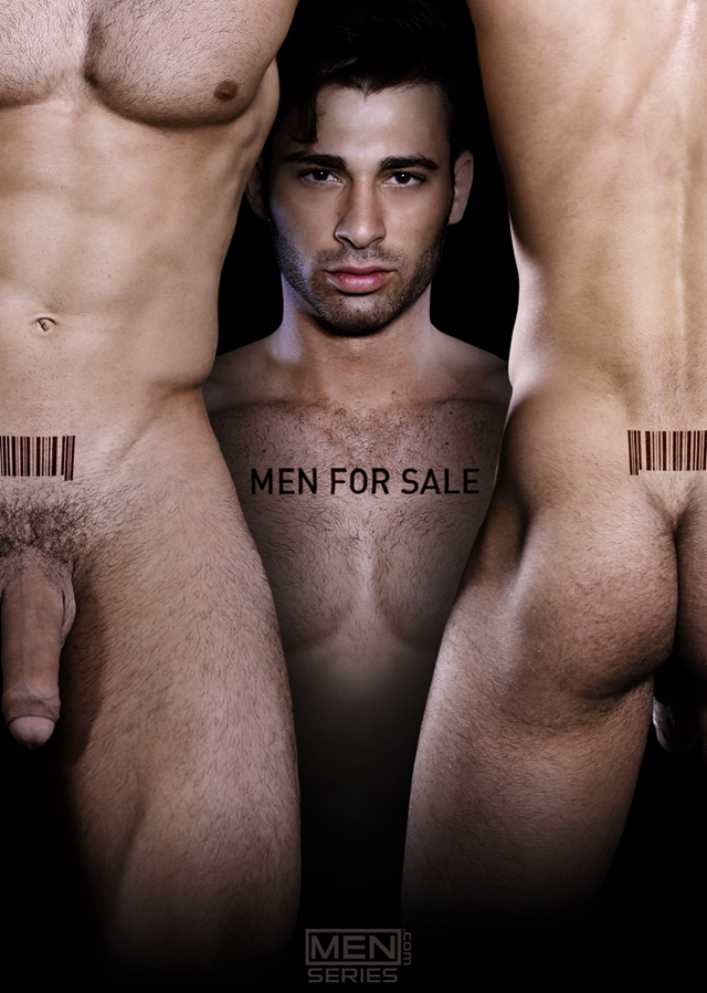 Men-com-Men-for-Sale-human-sex-trafficking-Jimmy-Fanz-ass-fucked-Jarec-Wentworth-exclusive-model-019-male-tube-red-tube-gallery-photo