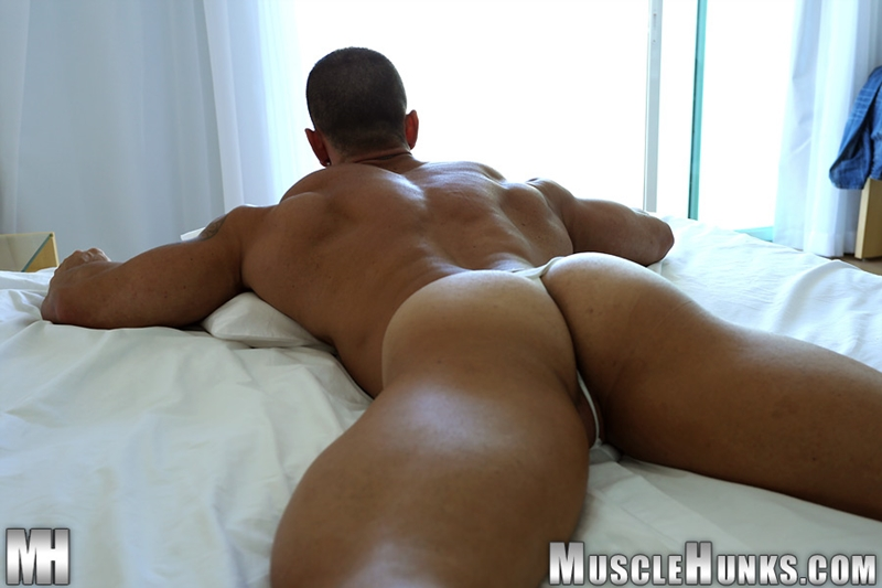 MuscleHunks-Sicilian-superstar-Gianluigi-Volti-muscle-handsome-super-ripped-super-hung-super-sexy-bodybuilder-010-tube-download-torrent-gallery-photo