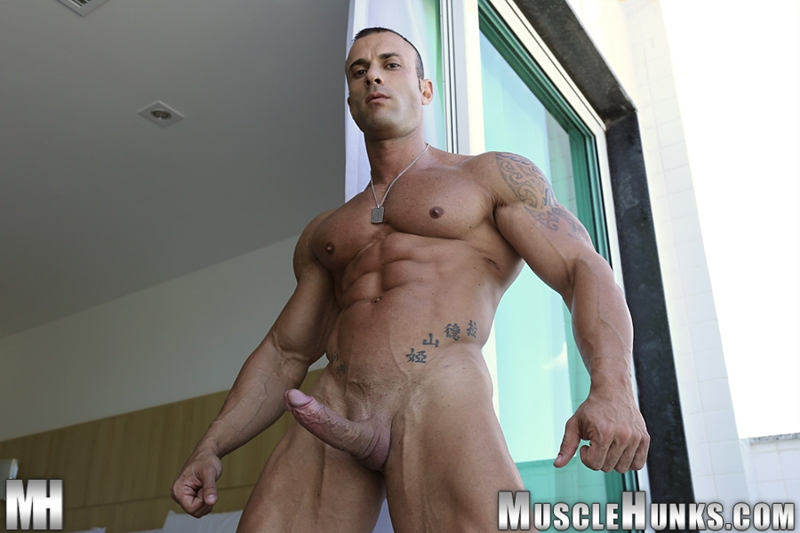 MuscleHunks-Sicilian-superstar-Gianluigi-Volti-muscle-handsome-super-ripped-super-hung-super-sexy-bodybuilder-012-tube-download-torrent-gallery-photo