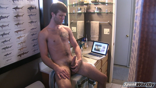 Spunkworthy-little-lube-Cy-fingers-disappearing-up-his-ass-bottom-again-cum-dripping-down-body-001-male-tube-red-tube-gallery-photo