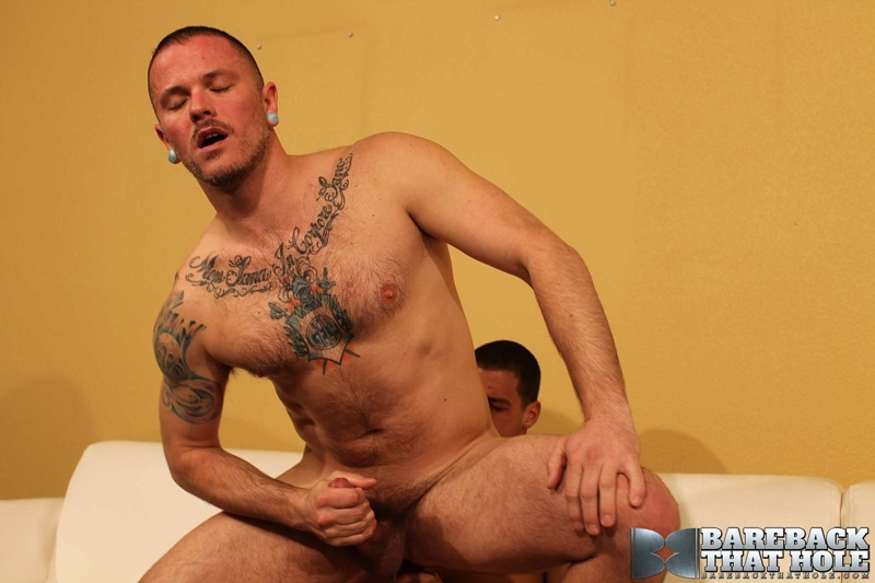 Barebackthathole-frotting-Tommy-Deluca-Max-Cameron-horse-hung-bubble-butt-licks-rims-ass-butt-hole-ten-10-inch-cock-hard-deep-fucking-016-tube-download-torrent-gallery-photo