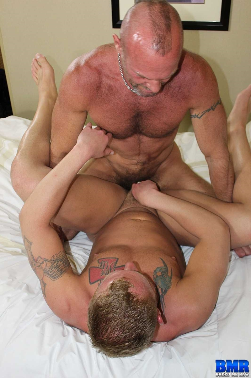 BreedMeRaw-Chad-Brock-boy-hole-well-used-Preston-Johnson-cocksucking-hot-muscle-bareback-anal-eating-rimming-fucked-raw-slut-asshole-012-tube-download-torrent-gallery-photo