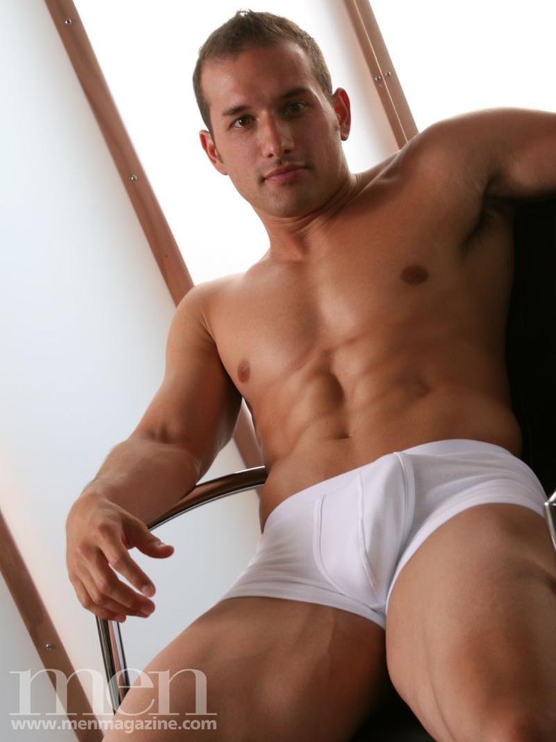 LegendMen-young-muscle-pup-Anthony-Straka-underwear-crotch-bulge-white ...