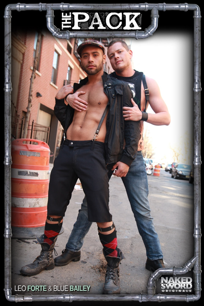 NakedSword-The-Pack-Pt1-New-York-subway-car-Pony-Cam-Christou-Leo-Forte-Blue-Bailey-making-out-boys-fight-for-dominance-fucking-hungry-hole-018-tube-download-torrent-gallery-photo
