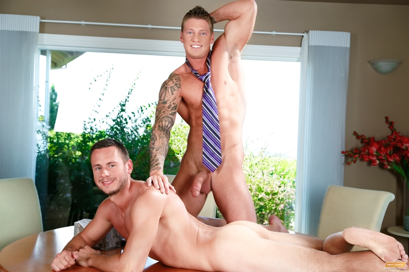 NextDoorBuddies Cole Christiansen Brenner Bolton skivvies massive hard cock fondle balls ass eating working man load cum shagged 006 tube download torrent gallery photo Cole Christiansen and Brenner Bolton