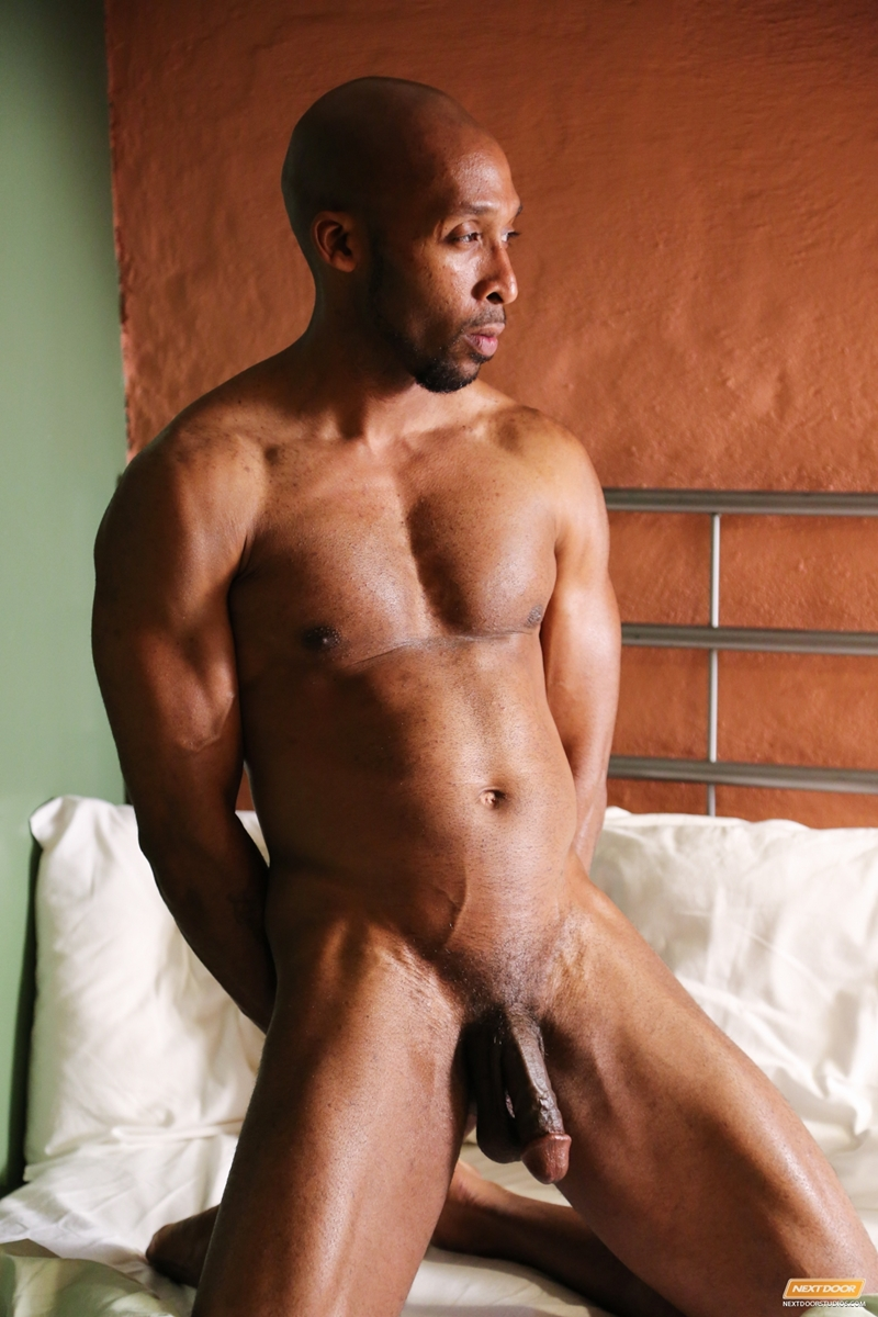 New black sexy porn-3554