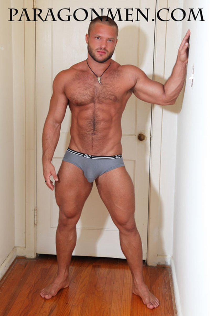 ParagonMen-Man-Saul-Harris-Sean-Cody-Hudson-hairy-muscle-bear-Texas-muscled-arms-chest-quads-beer-can-thick-dick-008-tube-download-torrent-gallery-photo