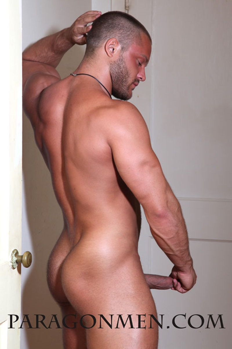 ParagonMen-Man-Saul-Harris-Sean-Cody-Hudson-hairy-muscle-bear-Texas-muscled-arms-chest-quads-beer-can-thick-dick-016-tube-download-torrent-gallery-photo