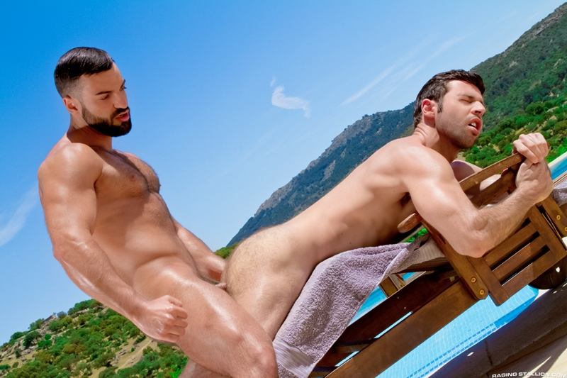 RagingStallion-Dario-Beck-Abraham-Al-Malek-uncut-cock-blowjob-fucked-cock-doggy-style-low-hanging-balls-furry-ass-cum-ejaculates-010-tube-download-torrent-gallery-photo