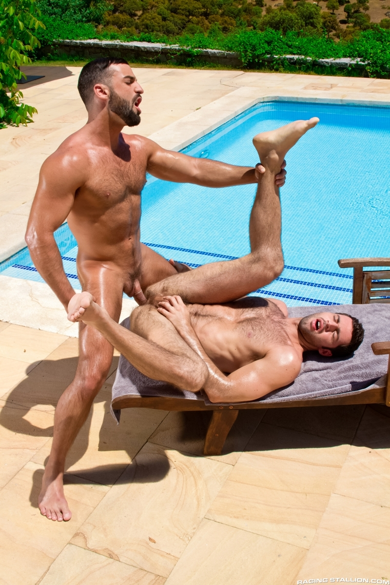 RagingStallion-Dario-Beck-Abraham-Al-Malek-uncut-cock-blowjob-fucked-cock-doggy-style-low-hanging-balls-furry-ass-cum-ejaculates-015-tube-download-torrent-gallery-photo