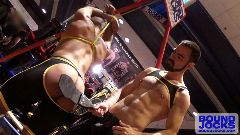 BoundJocks-Caesar-Evans-coach-Dolan-Wolf-hard-erect-dick-boner-shorts-spanks-meaty-muscled-ass-strokes-boy-thick-penis-cumshot-public-010-gay-tube-porntube-download-torrent-gallery-sexpics-photo