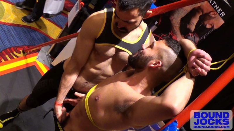 BoundJocks-Caesar-Evans-coach-Dolan-Wolf-hard-erect-dick-boner-shorts-spanks-meaty-muscled-ass-strokes-boy-thick-penis-cumshot-public-015-gay-tube-porntube-download-torrent-gallery-sexpics-photo