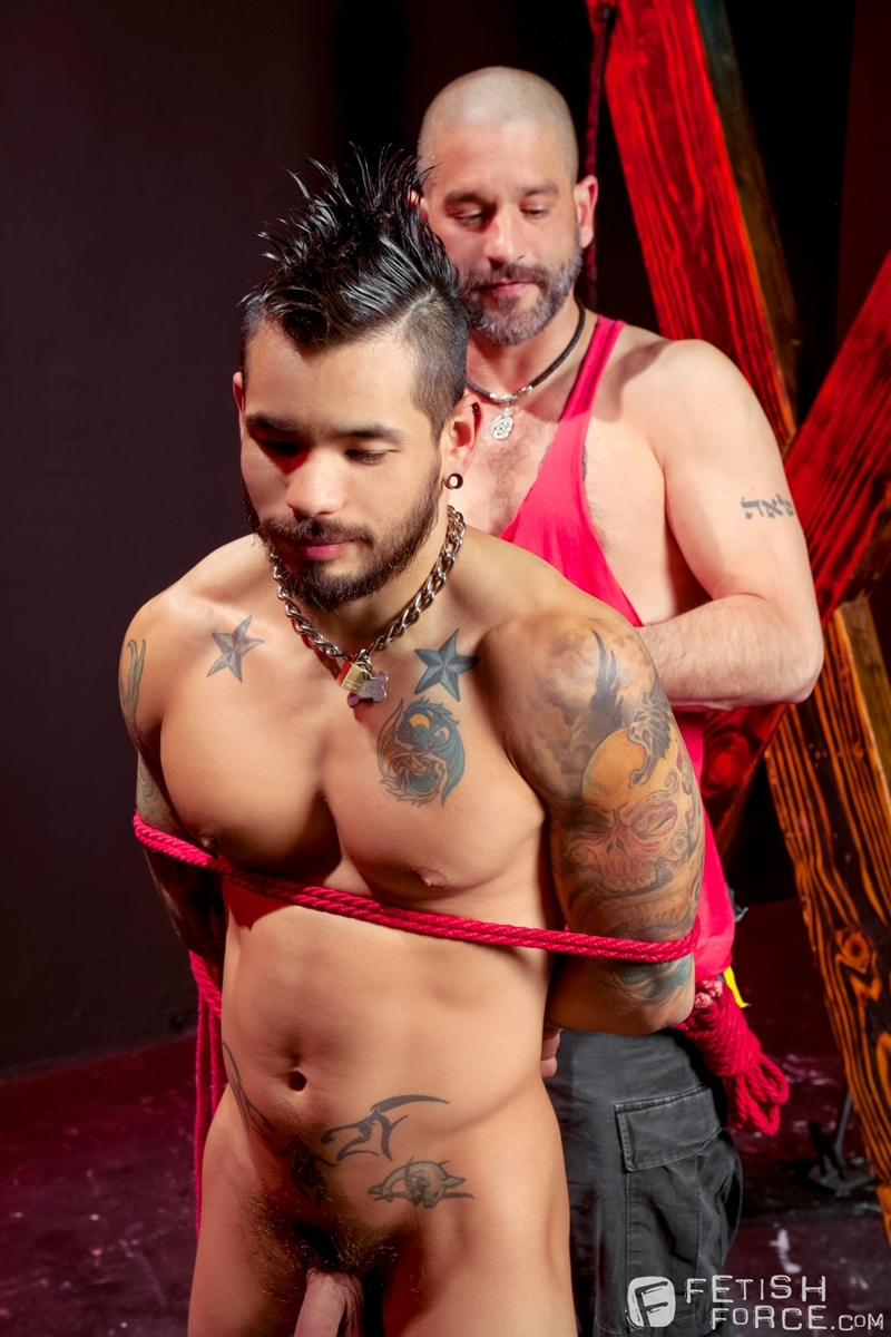 FetishForce-BDSM-Tony-Buff-Draven-Torres-muscles-pecs-kiss-strokes-erection-foreskin-male-nipples-hard-muscle-orgasm-cock-002-tube-download-torrent-gallery-sexpics-photo