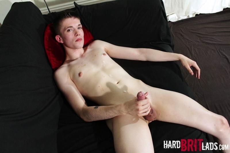HardBritLads-Jake-Dylan-18-years-old-undies-jockstrap-foreskin-cute-young-guy-lube-jerks-off-big-boy-uncut-cock-wanking-squirt-jizz-018-tube-download-torrent-gallery-sexpics-photo