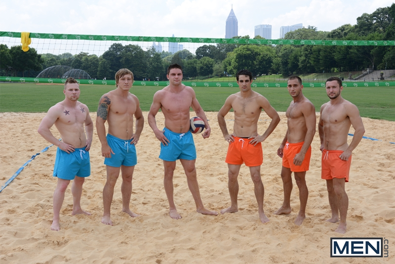 Men-com-Bump-volleyball-Colt-Rivers-Jake-Wilder-gang-bang-gay-orgy-Tom-Faulk-Owen-Michael-Jack-King-Armando-De-Armas-002-tube-download-torrent-gallery-sexpics-photo