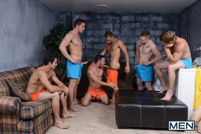 Men-com-Bump-volleyball-Colt-Rivers-Jake-Wilder-gang-bang-gay-orgy-Tom-Faulk-Owen-Michael-Jack-King-Armando-De-Armas-004-tube-download-torrent-gallery-sexpics-photo